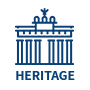 world-heritage-voyages-heritage