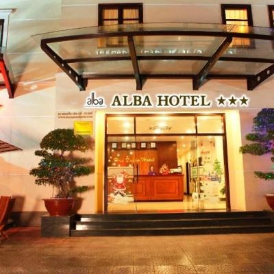 alba-hotel