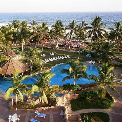 crowne-plaza-resort