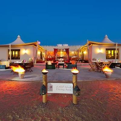 desert-camp-oman