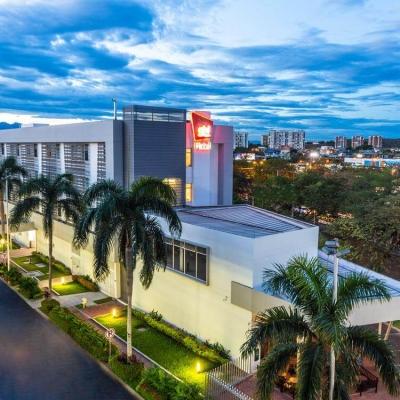 ghl-hotel-neiva