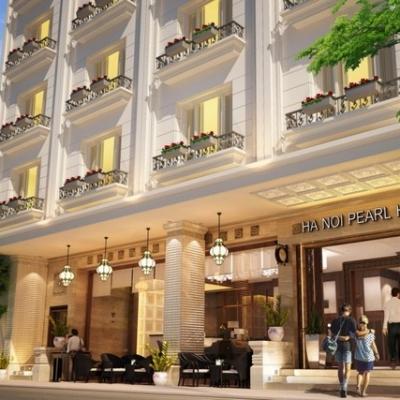 hanoi-pearl-hotel