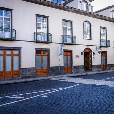 hotel-camoes_esterno