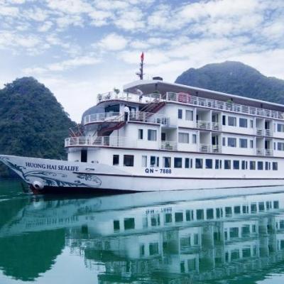 huon-hai-cruise