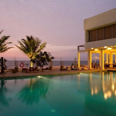 jetwing-sea-hotel-negombo