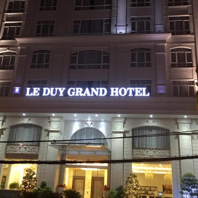 le-duy-grand-hotel