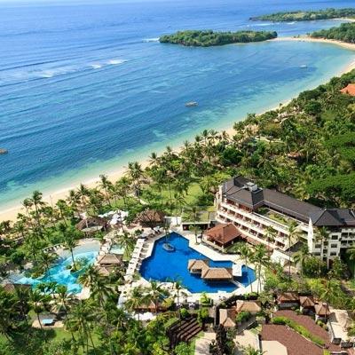 nasa-dua-beach-resort