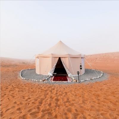 oman-desert-private-camp