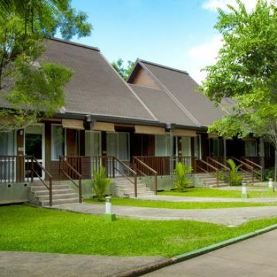 paradise-resort-danmbulla