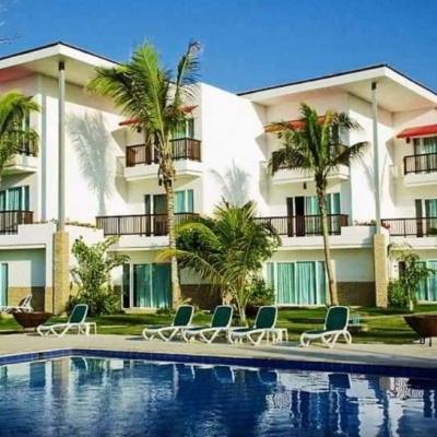 royal-decameron-baru-beach-resort-cartagena-de-indias-003
