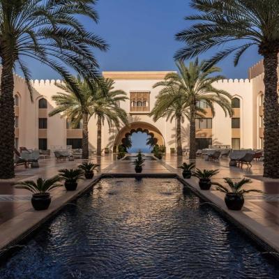 shangri-la-al-husn-resort-and-spa-42741749-1557411849-imagegallerylightboxlarge
