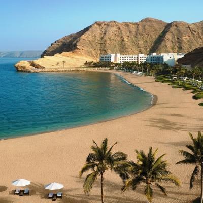 shangri-la_bar_al_jissah_spiaggia_al-bandar_al-waha-1