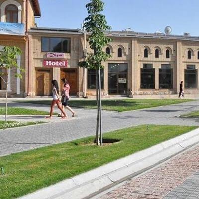 world-heritage-voyages-easy-uzbekistan-strutture-diyor