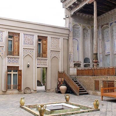 world-heritage-voyages-easy-uzbekistan-strutture-lyabi-hauz
