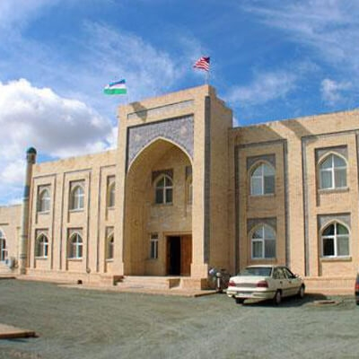 world-heritage-voyages-easy-uzbekistan-strutture-malika-khiva