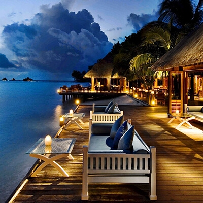 world-heritage-voyages_0000_fun-island-resort-spa-3_